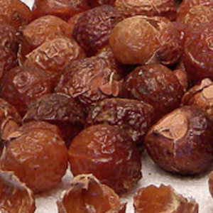Enfleurage - Bulk Soap Nuts